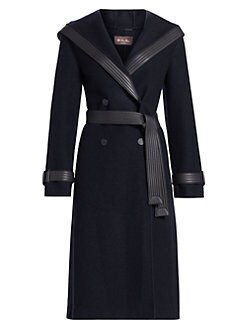 32ca47f10 Women's Apparel - Coats & Jackets - saks.com