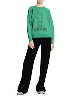 5dbe030ac6543 Women's Clothing & Designer Apparel   Saks.com