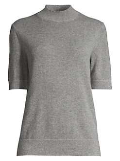 9b59202d Sweaters & Cardigans For Women | Saks.com
