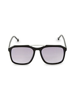 7355fa2a4ffa2f Sunglasses   Opticals For Women