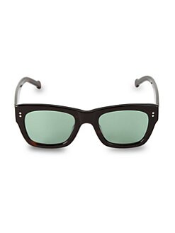 6c29fb198 Product image. QUICK VIEW. Colors in Optics. Panther IISquare 51MM  Sunglasses