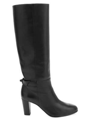 Pony Boots – Mega High Heels – Ballet Boots – Ballet