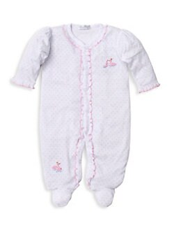 3bed2c9605fb Baby Clothes, Kid's Clothes, Toys & More | Saks.com