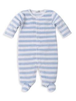 753b5f0629d3e9 Baby Boy One-Pieces & Bodysuits | Saks.com