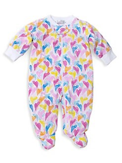 One-pieces Baby & Toddler Clothing Genuine Kenzo Baby Grow 0-3 Months Fine Workmanship