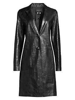 7a9f1a668b3 Lafayette 148 New York | Women's Apparel - Coats & Jackets - saks.com