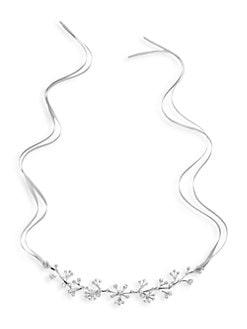 51a529a61 Headbands & Hair Accessories   Saks.com