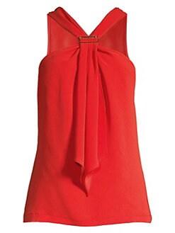 Women's Clothing & Designer Apparel  