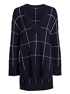 072a9ff8afdc Women's Clothing & Designer Apparel | Saks.com