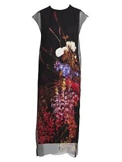 083adc83ac Formal Dresses, Evening Gowns & More | Saks.com