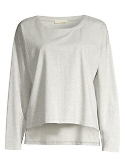 8f088e2c Workout Clothes & Activewear for Women   Saks.com