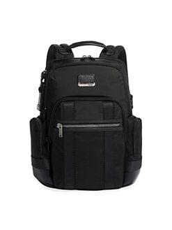 89e53cfb99da Backpacks For Men | Saks.com