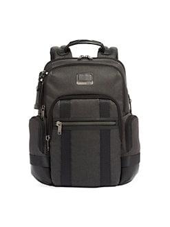 c2b36c9c924816 Backpacks For Men | Saks.com