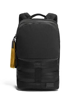 2945abdaaa Backpacks For Men | Saks.com