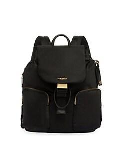 78468bcc1e97 Backpacks For Men | Saks.com