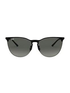 08bb17aee18d Sunglasses & Opticals For Men | Saks.com