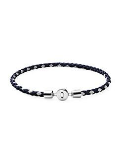 c1e7cb4f831 Jewelry For Men | Saks.com