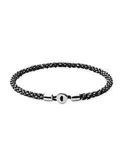 64c86e01d Jewelry For Men | Saks.com