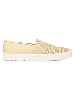 promo code e63f3 0749f Women s Sneakers   Athletic Shoes   Saks.com