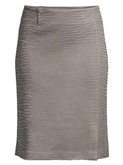 0ad473836157 Skirts: Maxi, Pencil, Midi Skirts & More | Saks.com