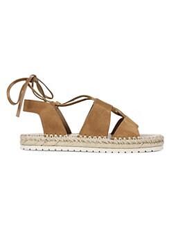 60fdff63b3ec Women's Shoes: Boots, Heels & More | Saks.com