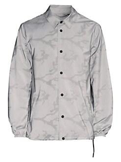 317b38494 QUICK VIEW. True Religion. Urban Camo Jacket