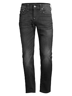 097c7f927a Classic Skinny Jeans BLACK STAR. QUICK VIEW. Product image