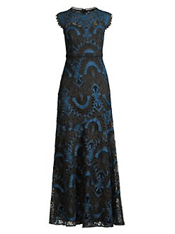 b3ea863ec3 Formal Dresses, Evening Gowns & More | Saks.com
