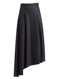 2330d7dc Skirts: Maxi, Pencil, Midi Skirts & More | Saks.com