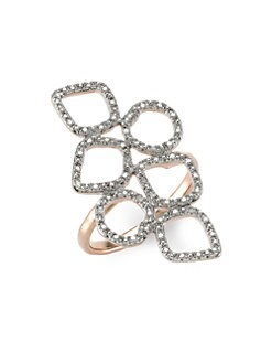 42ef8063f Jewelry: Rings, Bracelets, Necklaces & More | Saks.com