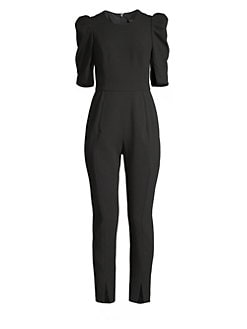 ebc1ae61 Rompers & Jumpsuits For Women | Saks.com