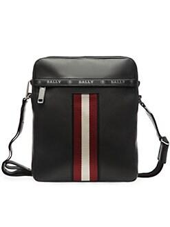 178436cb5e969b Men's Bags, Backpacks, Wallets & More | Saks.com
