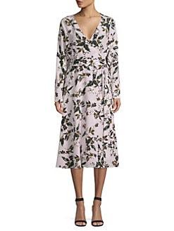 c139ac99 Women's Clothing & Designer Apparel | Saks.com