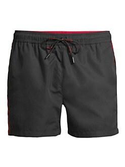 6b2c5e054c Men's Swimwear: Board Shorts, Swim Trunks & More   Saks.com