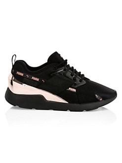 bc6d49966 Women's Sneakers & Athletic Shoes | Saks.com