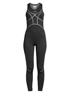243460f4c40f9 Workout Clothes & Activewear for Women | Saks.com