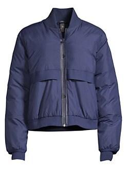 f818ed6a8c Women's Apparel - Coats & Jackets - saks.com