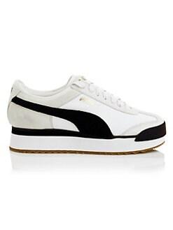 e7e47e6ba3951 Women's Shoes: Boots, Heels, Sandals & More | Saks.com