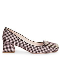 0a5a77b075c Women's Shoes: Heels & Pumps | Saks.com
