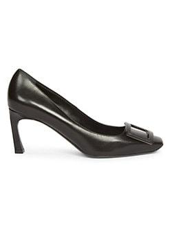 325b9fe5f04 Women's Shoes: Heels & Pumps | Saks.com