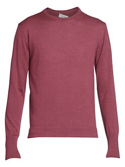 9b4704dc Men - Apparel - Sweaters - saks.com