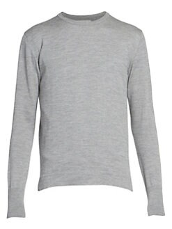 b1aa1b14 Men - Apparel - Sweaters - saks.com