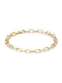 0136470f8967b8 Jewelry For Men | Saks.com