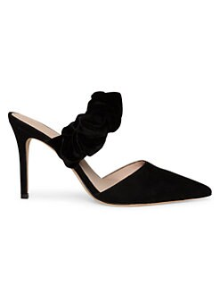 Women's Shoes: Boots, Heels & More | Saks com