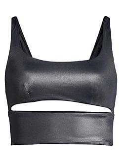 d803e92529 Women's Clothing & Designer Apparel | Saks.com