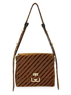 3e144d44df Givenchy | Handbags - Handbags - saks.com