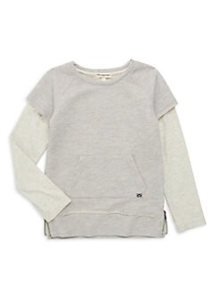 c043d45244aff QUICK VIEW. Appaman. Little Boy s   Boy s Freestyle Double-Sleeve Tee.   48.00. Pre-Order. NEW