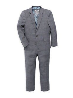e94a5b337 Baby Clothes, Kid's Clothes, Toys & More | Saks.com