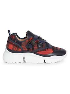 promo code 8cef0 8dab8 Women s Sneakers   Athletic Shoes   Saks.com