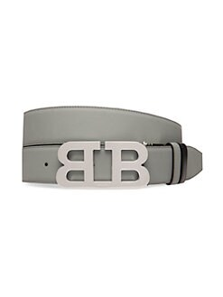 31d3ec7d3e Men's Belts | Saks.com